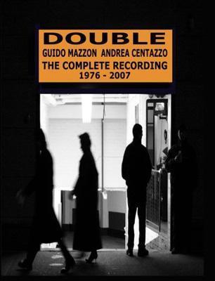 Complete Recording 1976-2007 (4CD)