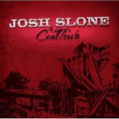 Josh Sloane & Coaltown
