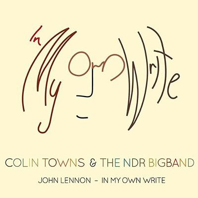 John Lennon In My Own (2CD)