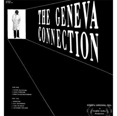Geneva Connection