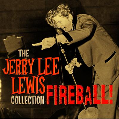 Fireball: The Collection