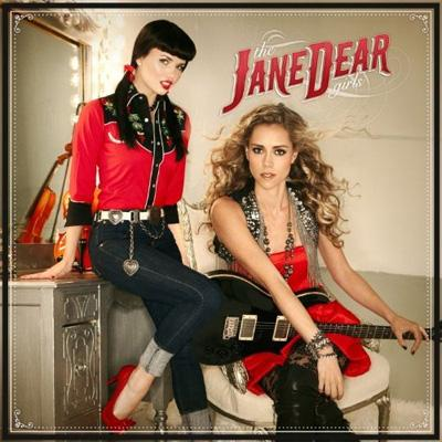 Janedear Girls