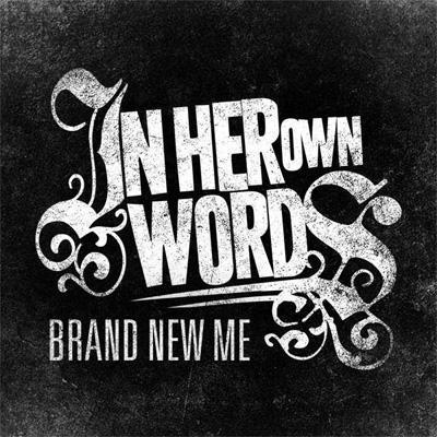 Brand New Me