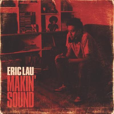 Makin' Sound