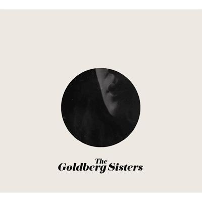 Goldberg Sisters