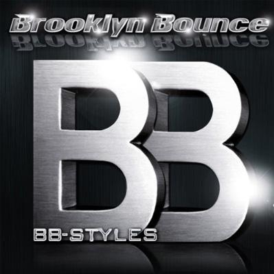 Bb-styles