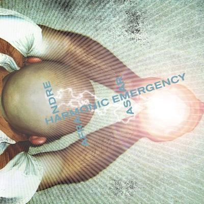 Harmonic Emergency