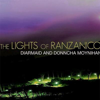 Lights Of Ranzanico