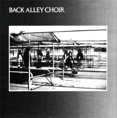 Back Alley Choir