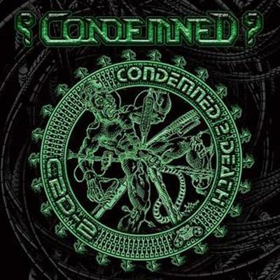 Condemned 2 Death