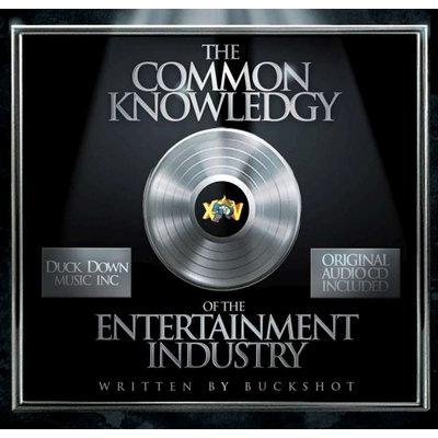 Common Knowledge Of The Entertainment Industry