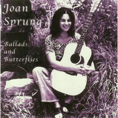 Ballads & Butterflies