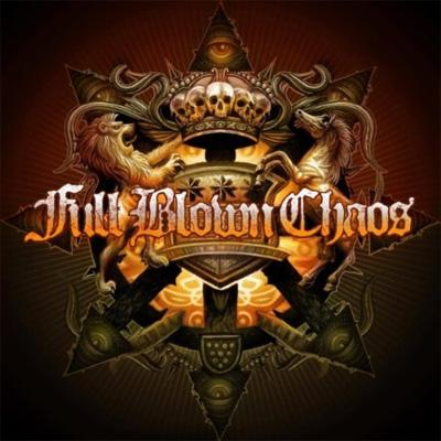 Full Blown Chaos