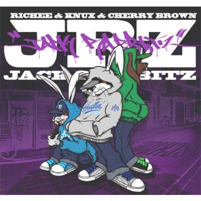 Jack Rabbitz
