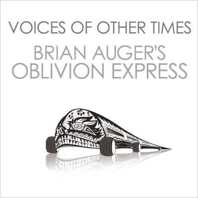 Voices Of Other Time