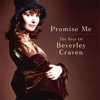 Promise Me -The Best Of...