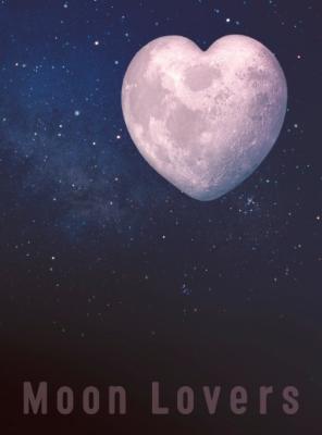 月の恋人〜Moon Lovers〜 通常版DVD-BOX