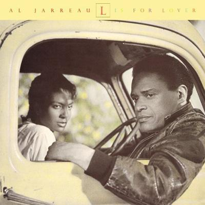L Is For Lover (Bonus Tracks)