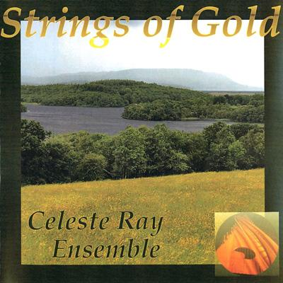 Strings Of Gold