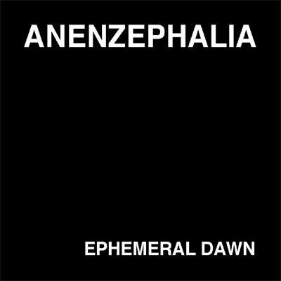 Ephemeral Dawn