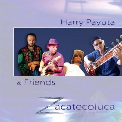 Zacatecoluca