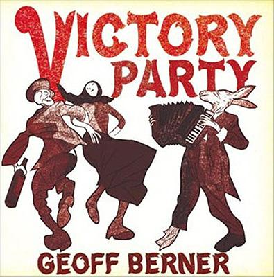 Victory Party