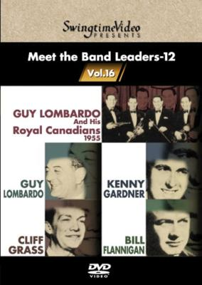 Meet The Band Leaders-12