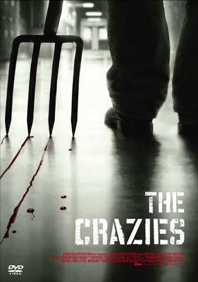クレイジーズ(2010年)