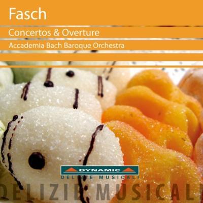オーボエ協奏曲集 ナリン、チェーラ、グベルト&アカデミア・バッハ・バロック管
