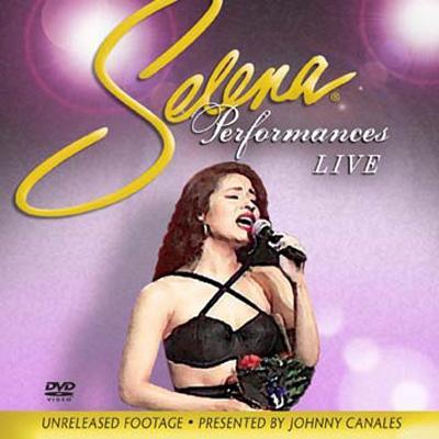 Live Performances (Super Jewel)