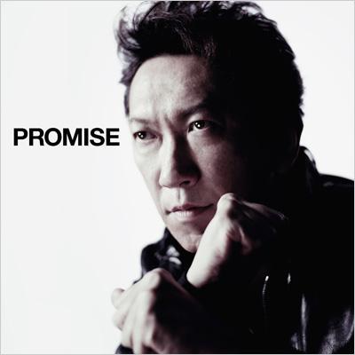 PROMISE 【初回限定盤】