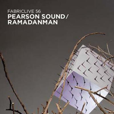Fabriclive 56