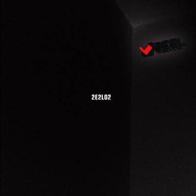 2E2L02