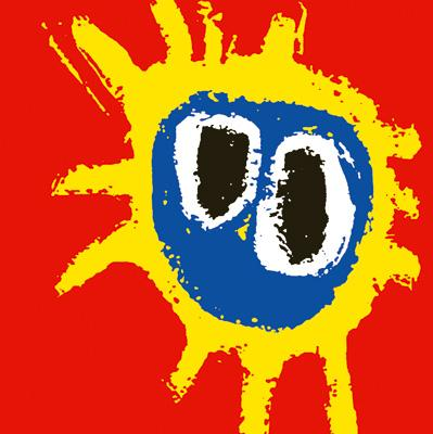 Screamadelica Remastered 20th Anniversary Edition