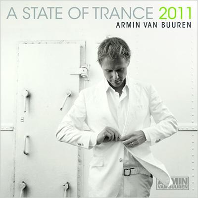 State Of Trance 2011