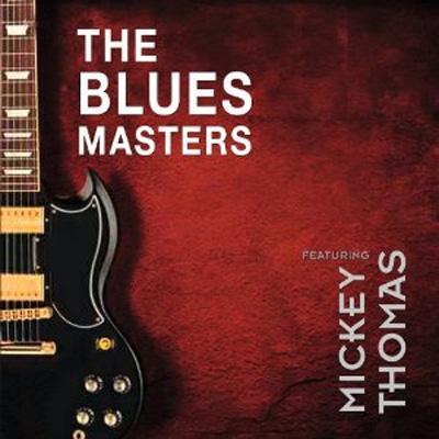 Bluesmasters