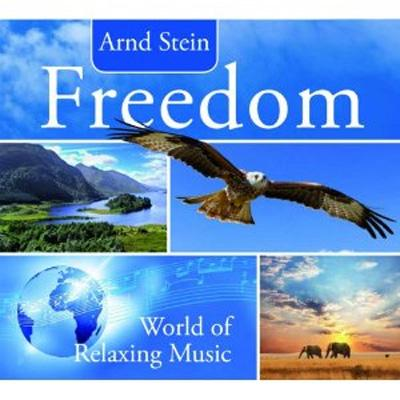 Freedom World Of Relaxing