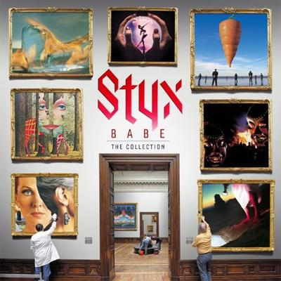 Babe: The Collection