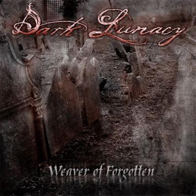 Weaver Of Forgotten