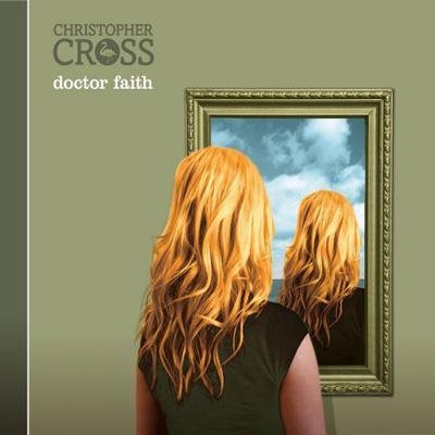 Dr.Faith