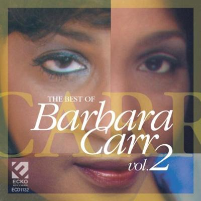 Best Of Barbara Carr 2