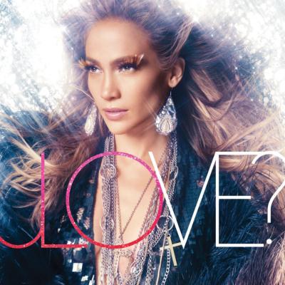 Love (Glitterati Edition)