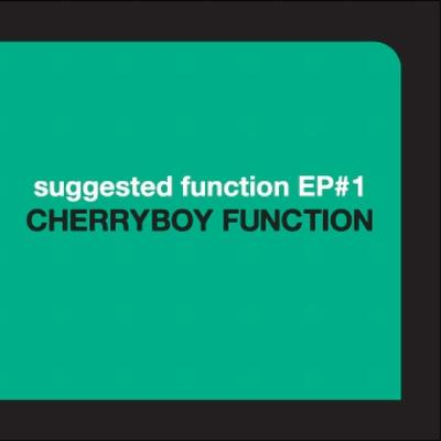 suggested function EP#1