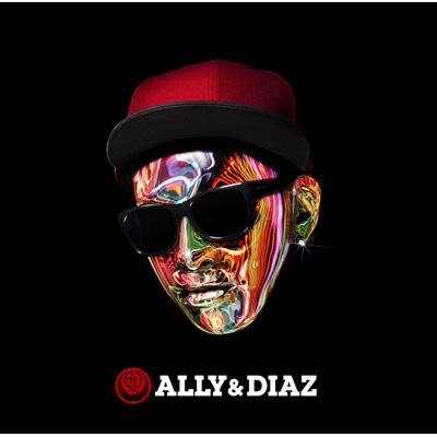 ALLY & DIAZ