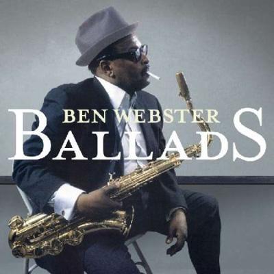 Ballads (Bonus Tracks)