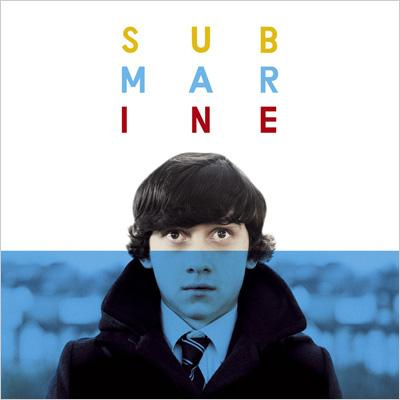 Submarine -Ost