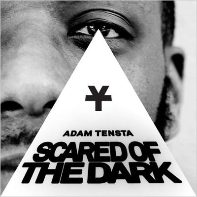 Scared Of The Dark