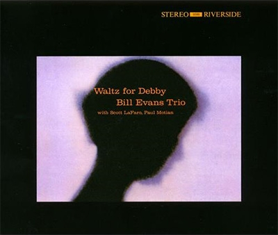Waltz For Debby The Complete Village Vanguard Recordings.1961