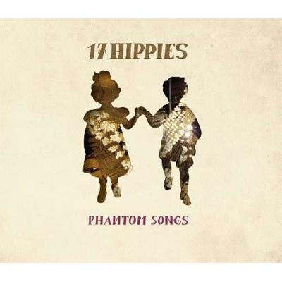Phantom Songs