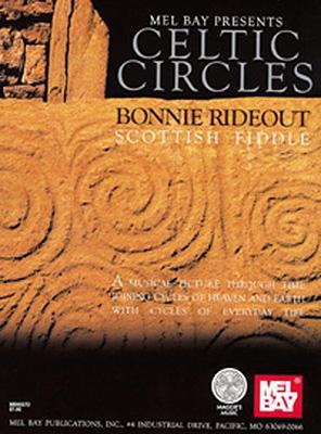 Celtic Circles Scottish Fiddle